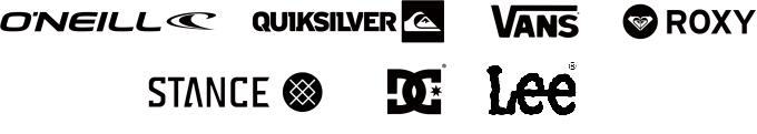 logos_190